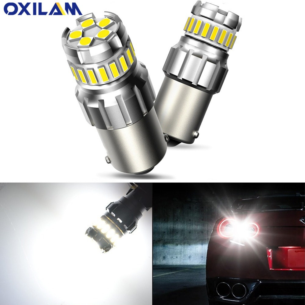 2pcs Car Door Courtesy Light LED Lamp Repair Fixing Parts for Volvo XC70 V60