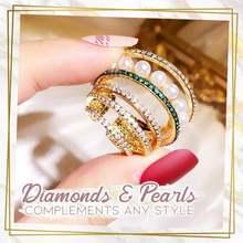 2020 новые модные свадебные туфли Украшенные жемчугом; pearlistic