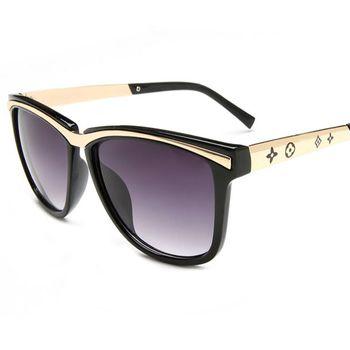 Projektant luksusowych marek kobiet okulary mężczyźni moda kwadratowe okulary rama okulary w stylu Retro Vintage kobieta Unisex óculos tanie i dobre opinie OUTMIX CN (pochodzenie) WOMEN Z tworzywa sztucznego Rectangle Dla osób dorosłych NONE Gradient Fotochromowe UV400 1581