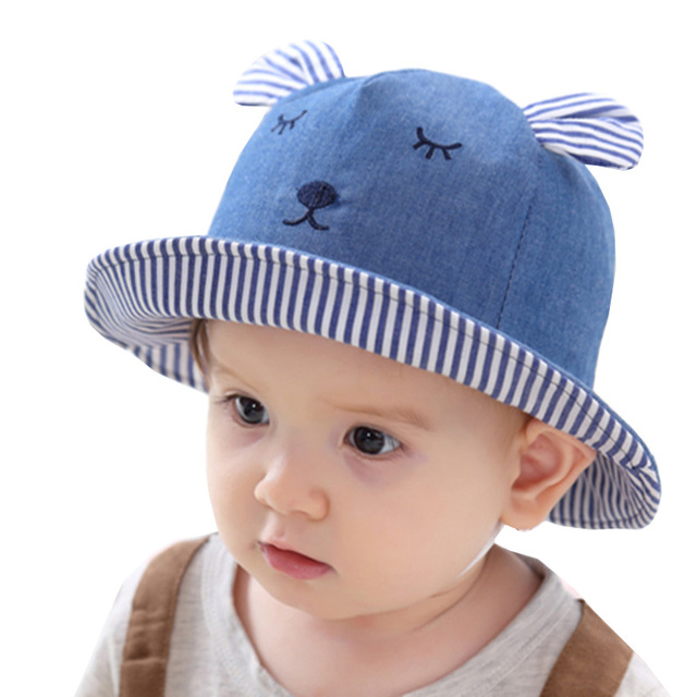New-Fashion-Cowboy-Baby-Sun-Hat-Summer-Cap-for-Boys-Bucket-Hats-for-Girls-Rabbit-ears.jpg_640x640 (1)