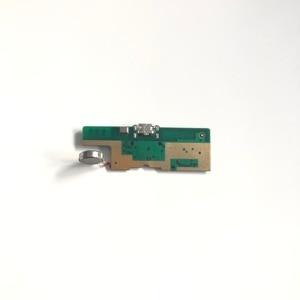 Image 2 - Camera Hành Trình Blackview A7 Sử Dụng USB Sạc Bảng + Động Cơ Rung Dành Cho Camera Hành Trình Blackview A7 Sửa Chữa Sửa Một Phần Thay Thế