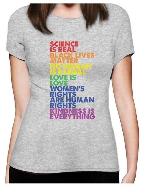 Фото научно настоящий черный живет материя love is равенства для цена
