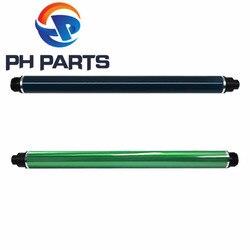 4X bęben optyczny dla Ricoh MPC6054 MPC5054 MPC4054 MPC2554 MPC3554 MPC3054 MPC 2554 3554 3054 4054 5054 6054 4055 5055 6055