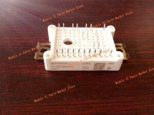 Image 3 - Free Shipping New FP15R12W1T4 FP15R12W1T3 FP10R12W1T4 FP10R12W1T4_B3 Module