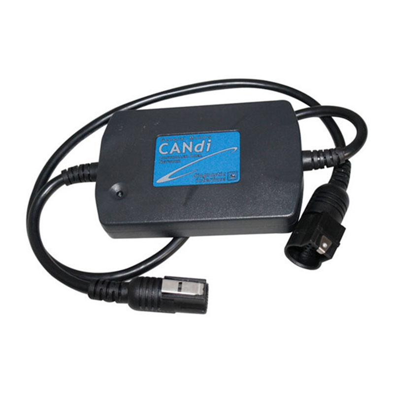 cheapest For GM Tech2 Card Car Diagnostic Tool Obd2 Scanner Black Tech 2 Scanner For GM For SAAB For OPEL For SUZUKI For ISUZU For Holden