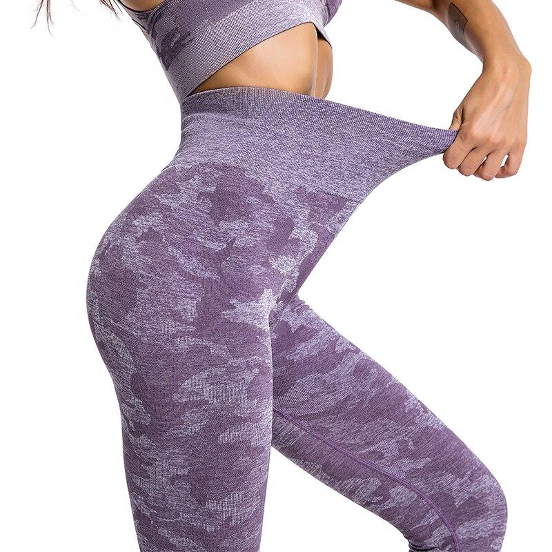 fitness booty gym controle de barriga correndo calças