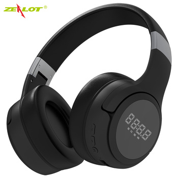 nx 8252 professional foldable wireless bluetooth headphone super stereo bass effect portable headset for dvd mp3 New B28 Wireless Headphones Bluetooth Headset Foldable Stereo Headphone Gaming Earphones With Microphone For PC Mobile phone Mp3