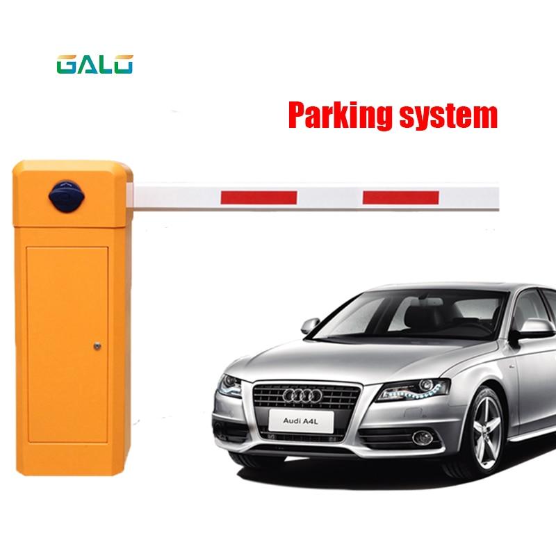 Boom Gate Parking Lot Gate Barrier Gate Barrier Park Square Barrier Gate Barrier Barrier Barrier Barrier Automatic Gate Barrier