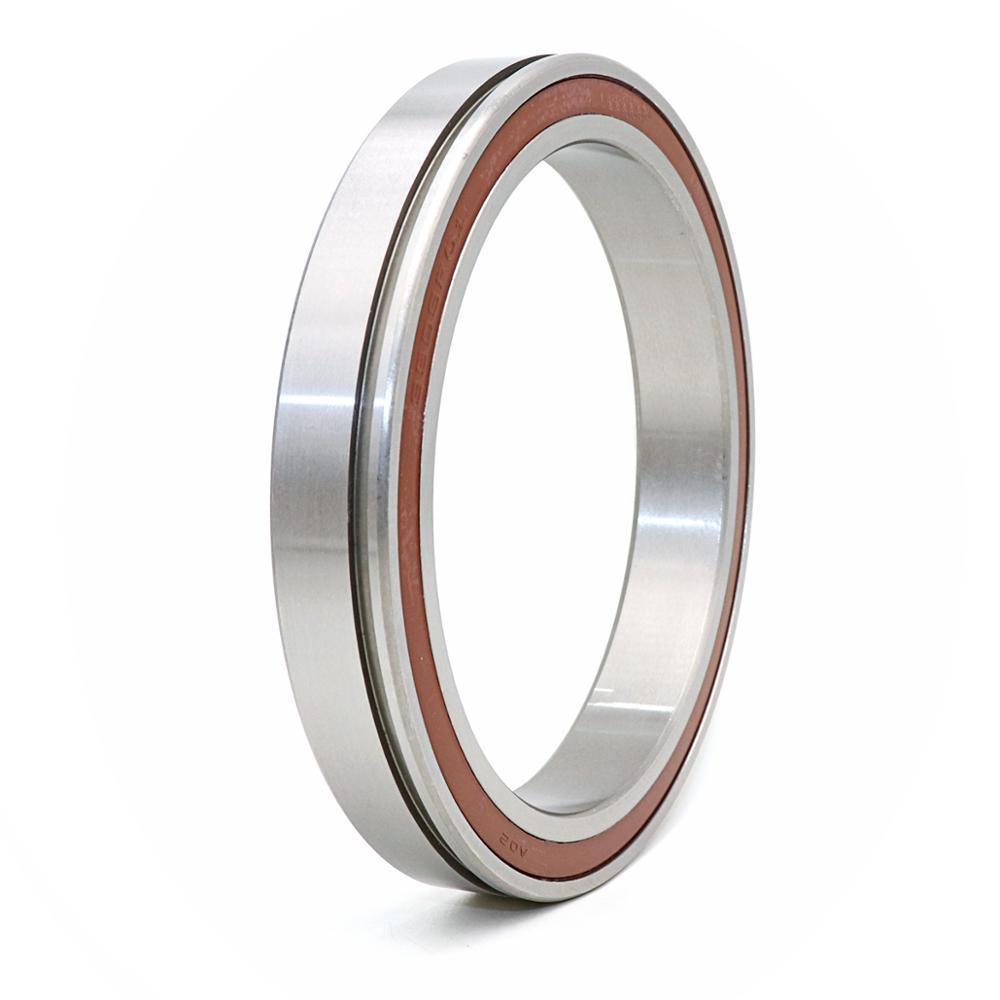 30mm bearings NN3006K SP 3182106 30mmX55mmX19mm 30x55x19 NN3006 3006 Double row