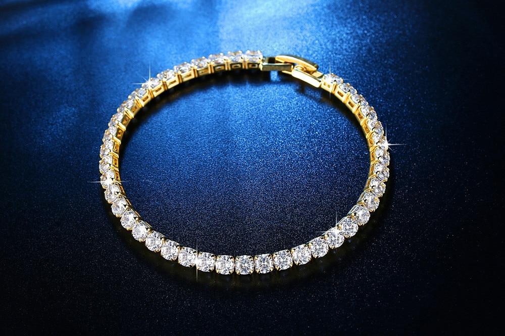 tennis bracelet (18)