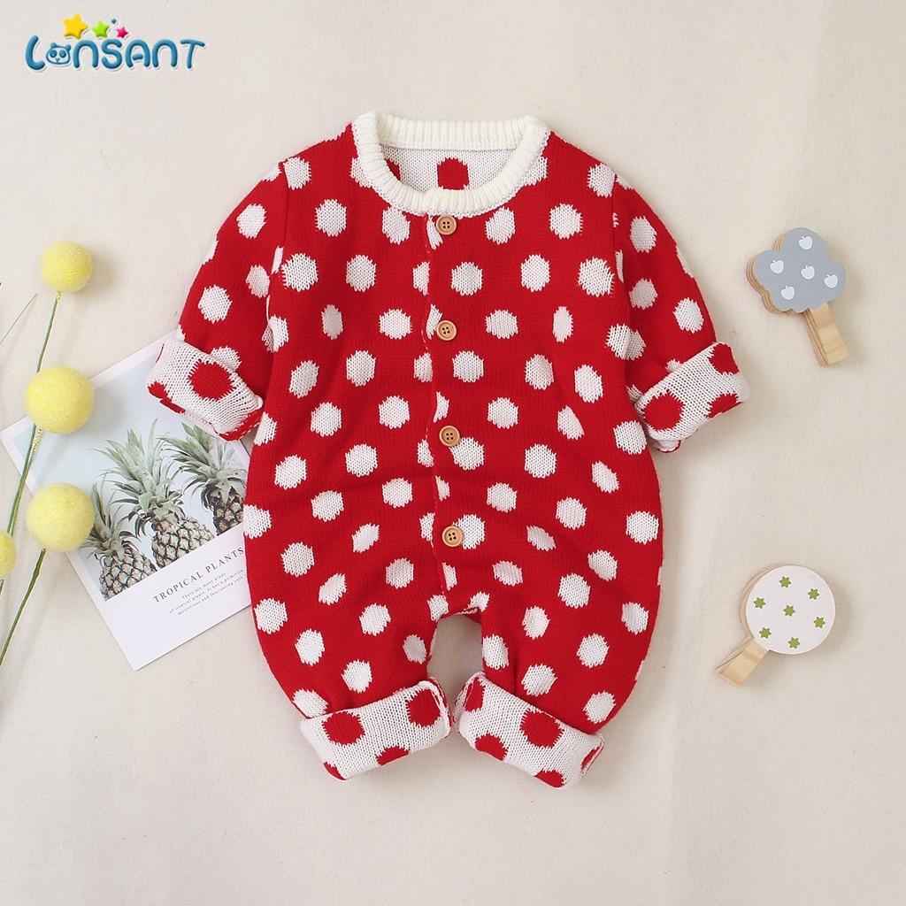لونسانت ملابس اطفال رومبير ملابس الاطفال حديثي الولادة ملابس
