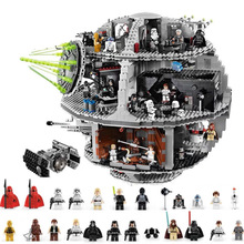 IN STOCK 81061 STAR WARS Death Star building blocks bricks Compatible 75159 boys girl Toys gift Christmas Gift Birthday Gifts lepin star wars 2016 05032 740pcs captain rex s at te model building blocks bricks compatible 75157 boys toys gift for children