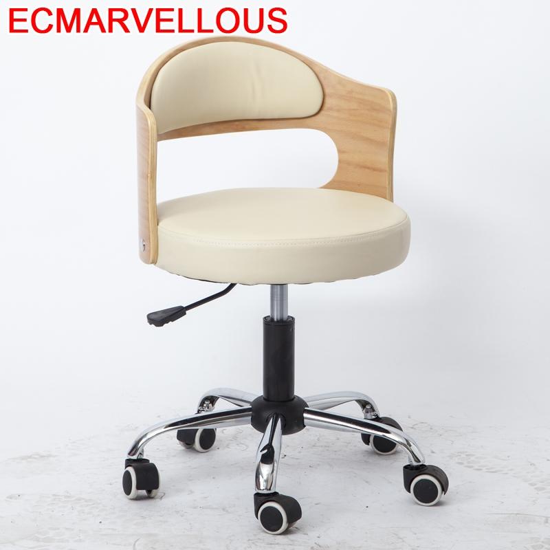 Tipos Fauteuil Sgabello Barkrukken Industriel Banqueta Stoelen Bancos Moderno Sedie Tabouret De Moderne Cadeira Silla Bar Chair