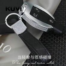 For Mercedes Benz W203 W204 W212 C180 GLK300 CLS CLK CLA SLK C S E Class Remote Smart Car key Case Cover Zinc Alloy Leather case шильдик nfs glk300 s400l glk300