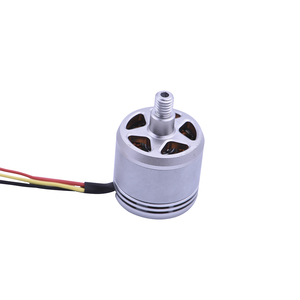 Image 5 - CW CCW Engine Used  2312A Brushless Motor Repair Parts for DJI Phantom 3 Pro Advanced 3A 3P 3S SE Drone Accessories Kit
