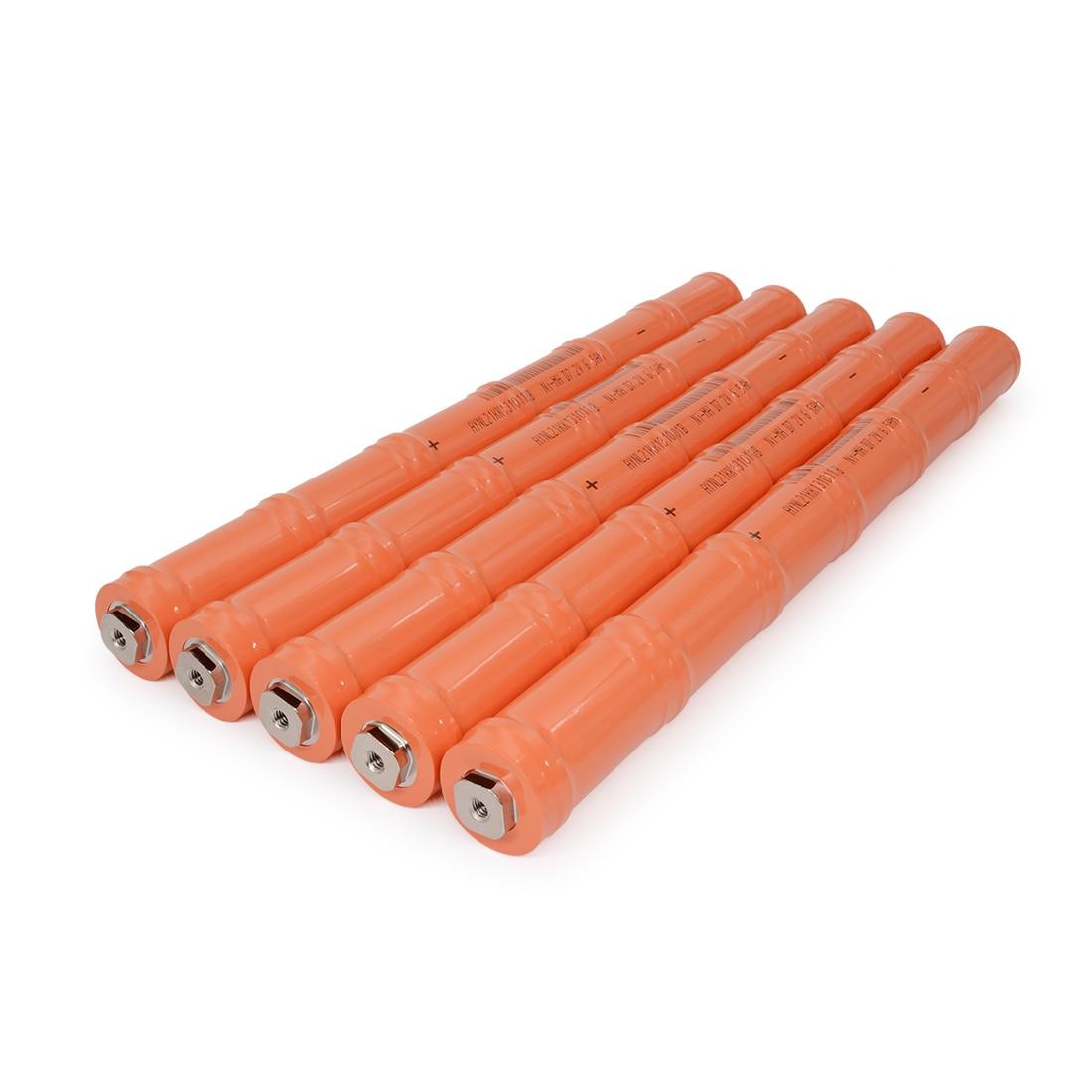 varas recarregaveis hibridas bateria substituicao 04