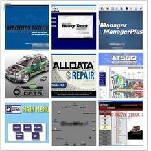 2020 software de reparação de automóveis todos os dados 1tb hdd v10.53 alldata e m .. ll software 2015 conjunto completo 24in 1tb hdd usb3.0 disco rígido
