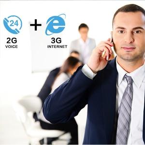 Image 5 - Gsm 850 cdma umts個1900携帯電話アンプlte 850個1900 mhz celular信号ブースター2グラム3 3gセルラーリピータrepetidor