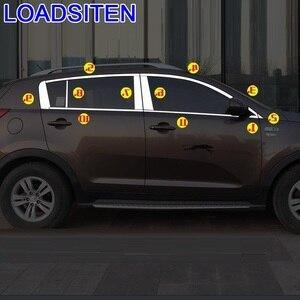 Car Auto Decorative Automobile