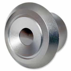 Image 2 - Dispositif de déverrouillage détiquettes Super magnétique fort, 20000gs, pour étiquettes de sécurité, étiquette de Golf King