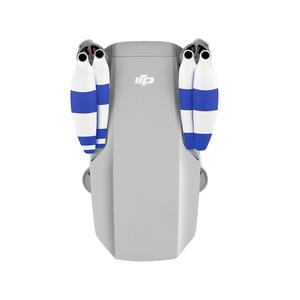 Image 5 - 8 PCS/4 PCS mavic mini Propeller 4726F für DJI Mavic Mini Drone Ersatz Propeller Faltbare Quick Release Zubehör