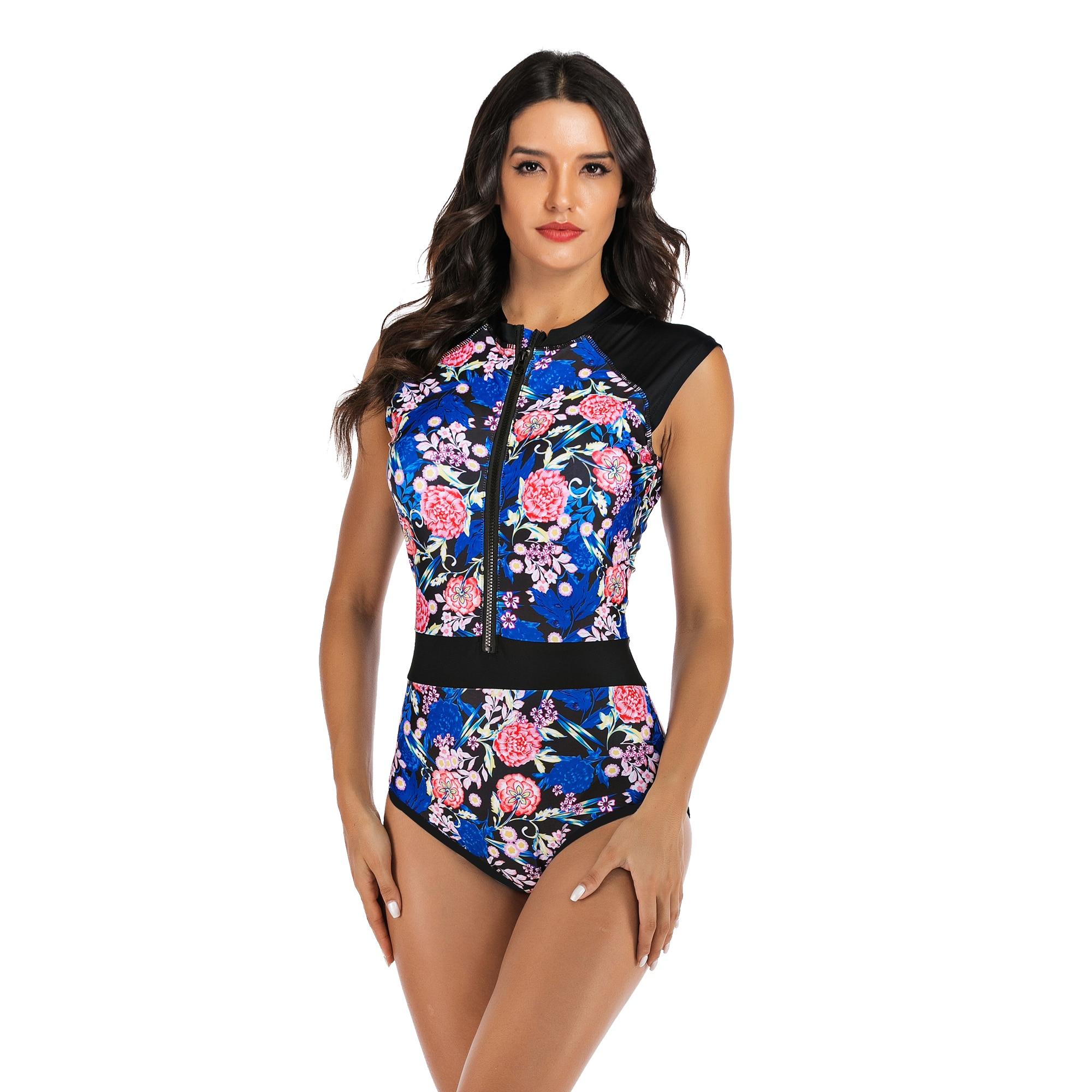 H3673dc4486cf4da3a2dff2b371a3d336Z Sexy Swimwear Women micro bikini mujer Swimsuit Women swimming suit Bikinis Set Vintage Beach biquinis feminino
