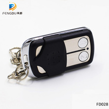 Dip-Switch Remote-Control Auto-Gate-Duplicate 330mhz Garage-Door 5326 Key-Fob Malaysia