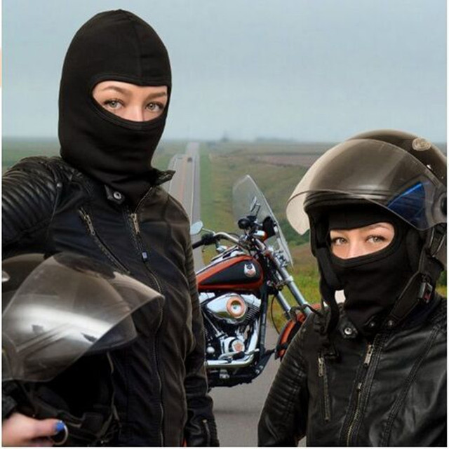 Balaclava motorcycle half face mask cover warm winter sports skiing snow scarf outdoor sports neck protection bicycle face mask 2