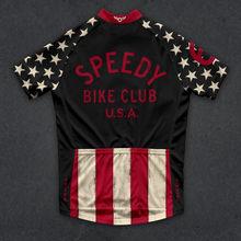 Twin 6 pro equipe mtb camisa de ciclismo verão men manga curta ropa ciclismo bicicleta estrada vestuário ao ar livre corrida roupas