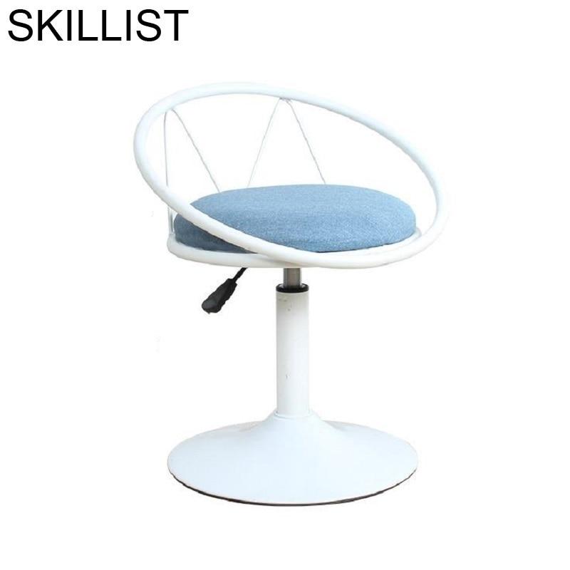 Sedia Sandalyesi Para Barra Sgabello Stuhl Stoel Stoelen Banqueta Todos Tipos Table Cadeira Silla Tabouret De Moderne Bar Chair