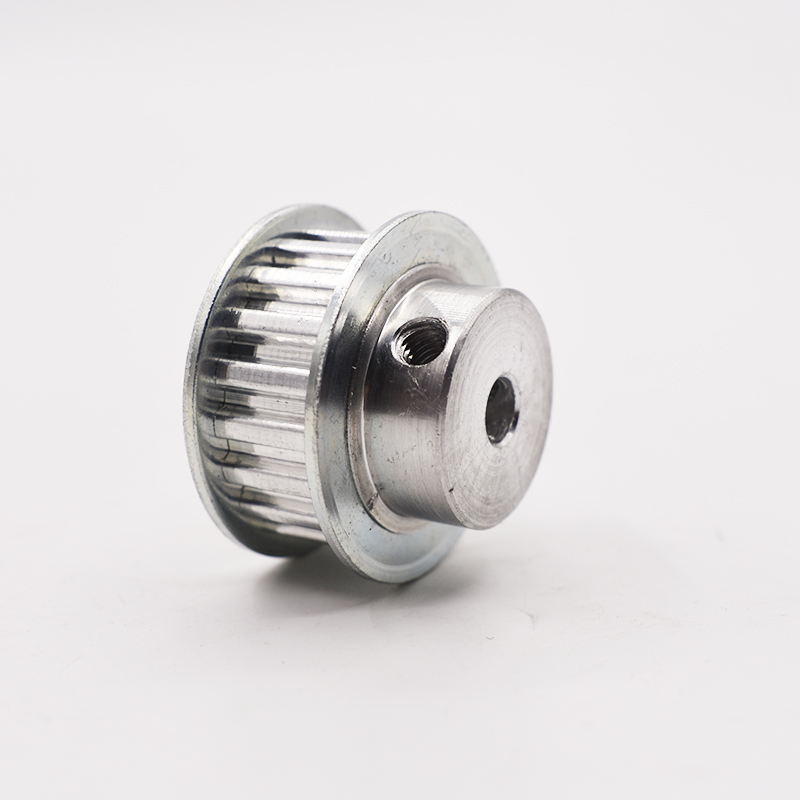 XL Type 20T 20 Teeth 4/5/6/6.35/7/8/10/12/12.7/14/15/16/17/20mm Inner Bore 5.08mm Pitch 11 Belt Width Synchronous Timing Pulleys