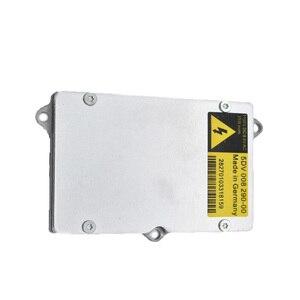 Image 5 - 5DV 008 290 00 5DV00829000 5DV008290 00 Xenon Headlight Ballast D2S D2R  4E0907476 63126907488 A0028202326 C2S015079 12790592
