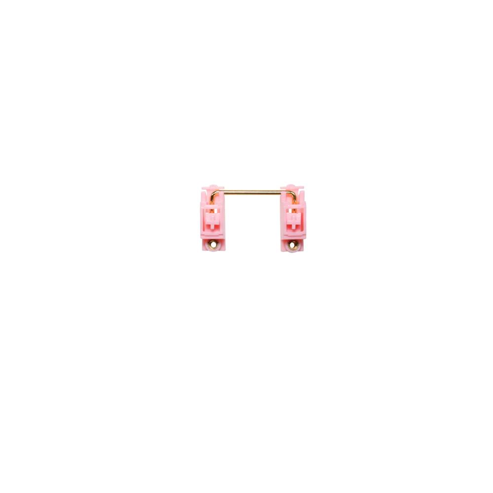 粉色2x x1