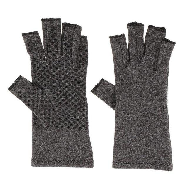 Gара зимних перчаток для сенсорных экранов 6