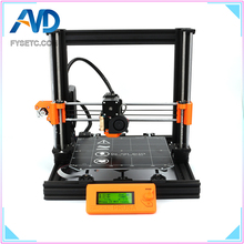 FYSETC Cloned Prusa I3 MK3S Bear full kit 3D printer DIY Bear MK3S  No printed parts  3d printer parts