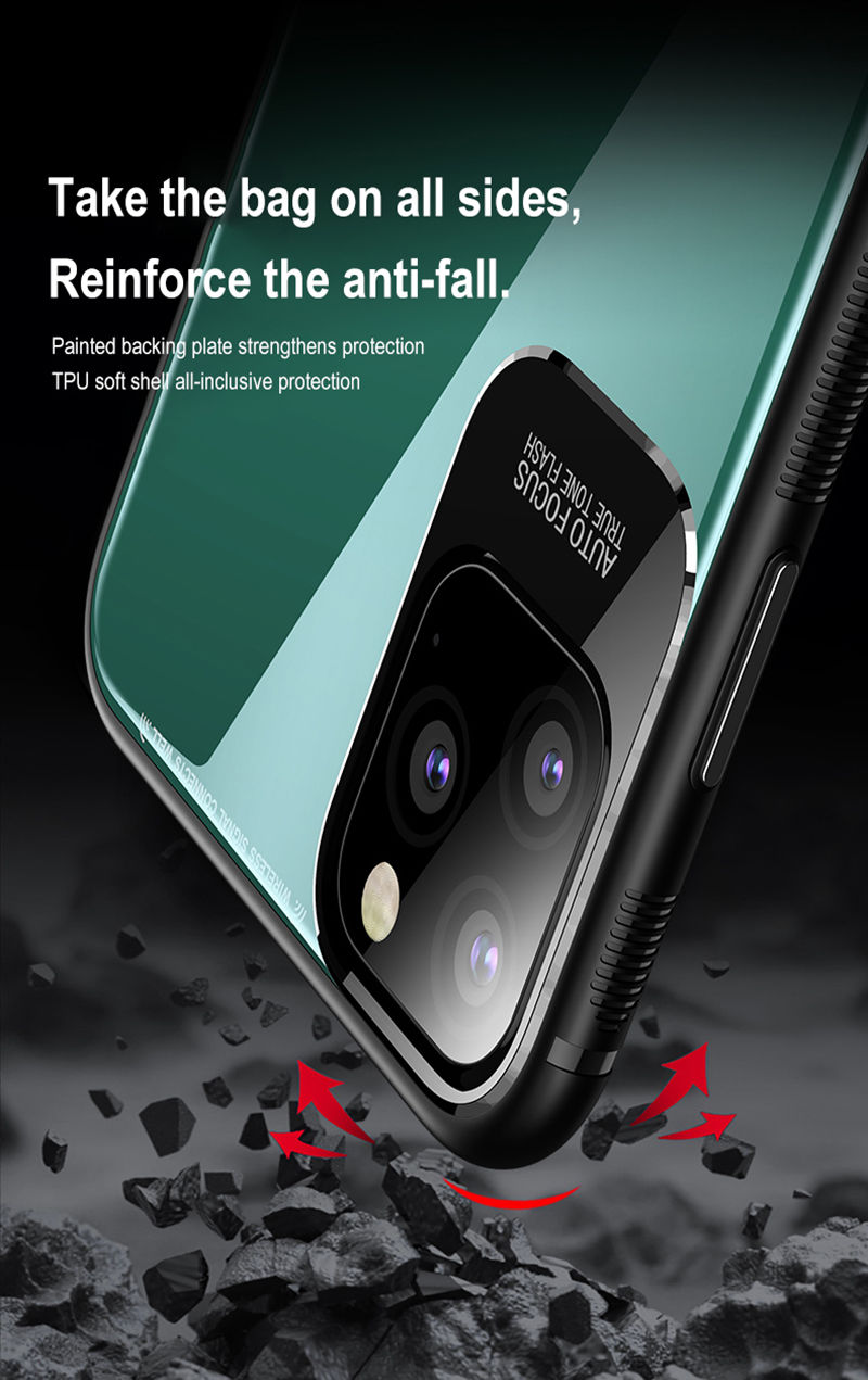 9-3-iPhone11镜头滴胶壳_07