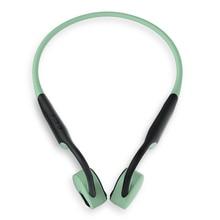 Bluetooth 5.0 BH128 Earphone Bone Conduction Headphone Wireless  Earphone Outdoor Sports Headset IP56 Waterproof Hands-free Mic цена