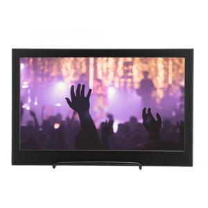 11.6-Inch Ultra-Thin Portable Monitor Full HD Screen 1920 x 1080 LED Display for PC for Raspberry Pi series /PS3/PS4/xbox360