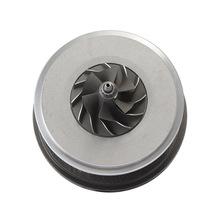 Wysokiej jakości wkład aftermarket 038145702G do turbosprężarki GT1749V 717858-5009S na silniku AVF AWX BLB BPW tanie tanio 717858 717858-0001 717858-0002 717858-0003 717858-0004 China Turbocharger 18CM K418 038145702G 038145702GX 038145702GV 038145702J