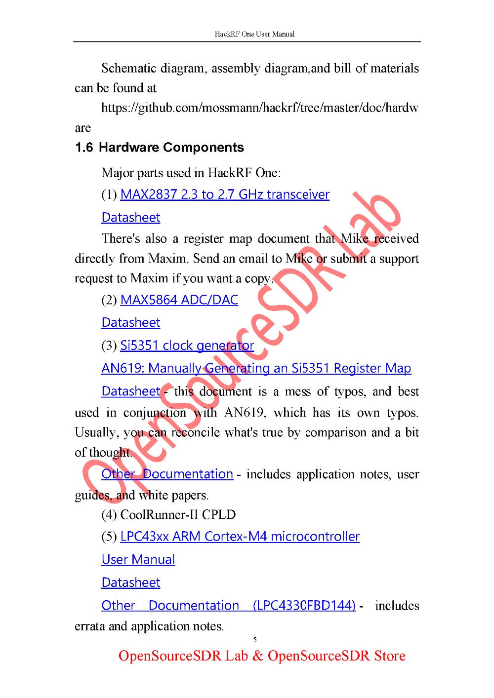 HackRF One User Manual_页面_07