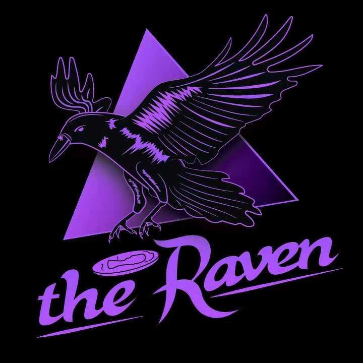 The Raven By Nick Locapo- Magic Tricks
