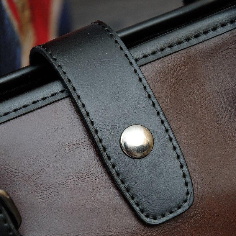 masculino bolsas saco lateral para homens 2021