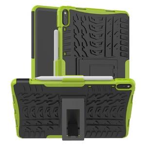 для Huawei MatePad Pro Чехол, 2 в 1, гибридный прочный защитный противоударный чехол для планшета Huawei MatePad Pro (10,8