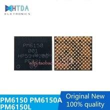 1pcs/lot PM6150 002 6150L 103 PM6150A 102 Power management IC