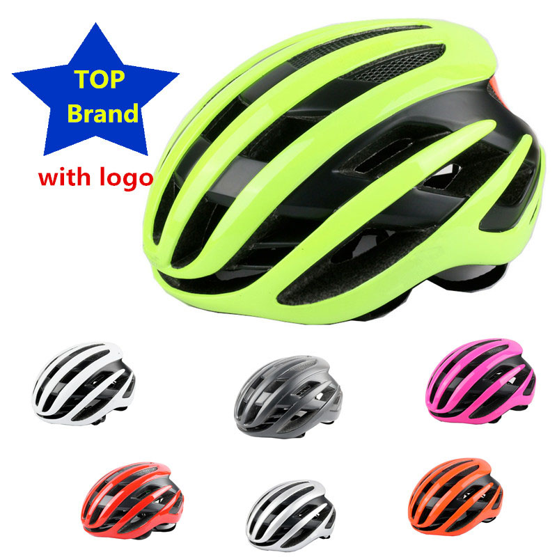 Top Brand Airbre Bicycle Helmet Red Road Cycling Mtb Bike Helmet aero sport Cap foxe wilier sagan bora lazer cube racing bmx E