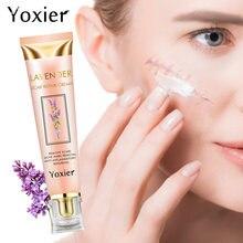 Крем yoxier Для Удаления растяжек от акне и шрамов восстанавливающий