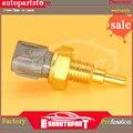 Датчик температуры охлаждающей жидкости подходит для мазды MX-5 323 для TOYOTA YARIS COROLLA 89422-16010