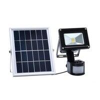 https://i0.wp.com/ae01.alicdn.com/kf/H36800b073f82405c877164b68698512eR/3-ช-น-ล-อต-30w-50w-LED-FloodLights-สวน-Lamparas-PIR-Motion-Sensor-Solares-สปอตไลท.jpg