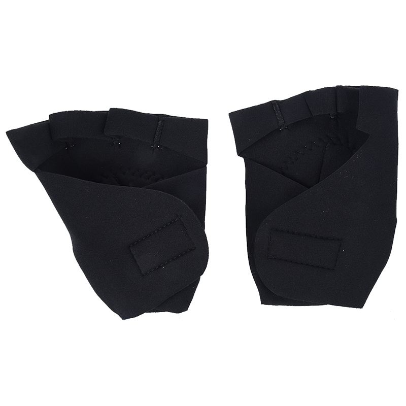 New Cycling Anti Slip GYM Exercise Sport Weight Lifting Fitness Neoprene Gloves