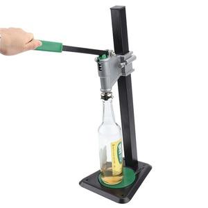 Image 5 - TTLIFE bouchon de bouteille de bière avec levier automatique de banc, pour brassage à domicile, fût Soda, outils de brassage